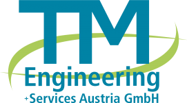 TM Engineering + Services Austria GmbH