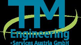 TM Engineering + Services Austria GmbH